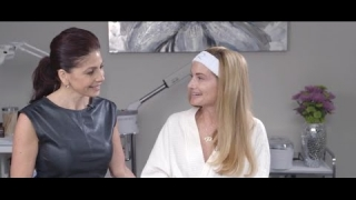 Embedded thumbnail for Robin Laub - Red Carpet Ready Skin Care Regimen