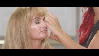 Embedded thumbnail for Robin Laub - Red Carpet Ready Makeup Tips