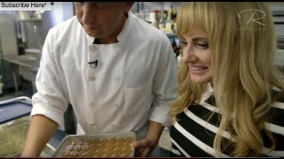 Embedded thumbnail for How To Hire A Fantastic Caterer
